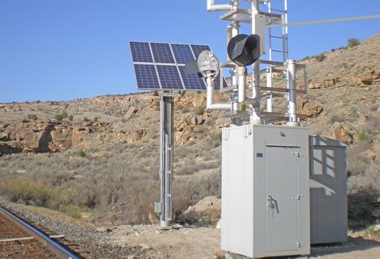 railway-solar-system-4